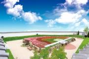 彩の園 三心苑の写真