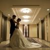 写真撮影では、館内を知り尽くしたホテルのプロカメラマンが撮影!意外な場所が、素敵なワンショットになります。